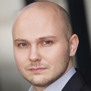 Max Reichert, Contultant Goldmedia