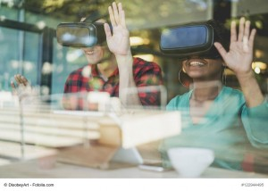virtual_reality_copyright_dasobeyart-fotolia-com
