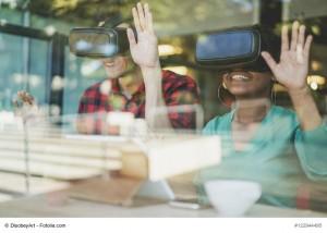 virtual_reality_copyright_dasobeyart-fotolia-com