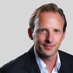 Dr. Marcus Hochhaus, Geschäftsführer Goldmedia, Leiter Sport Unit