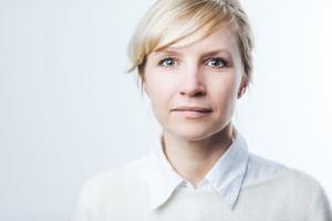 Christine Link, Senior Consultant Goldmedia, © Viktor Strasse