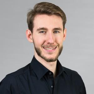 Tilo Hensel, Auseichnung im Rahmen des Goldmedia-Preises für innovative Abschlussarbeiten im Bereich Medienwirtschaft 2016