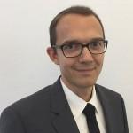 Eduard Scholl, Consultant Goldmedia