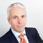 Prof. Dr. Klaus Goldhammer, Geschäftsführer Goldmedia
