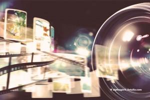 Filmstudie_alphaspirit_fotolia_SM