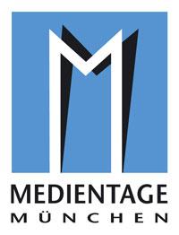 Medientage-München_Logo