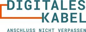 Quelle: www.digitaleskabel.de