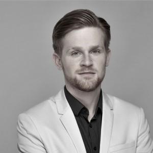 Moritz Alexander Kolb, Auszeichnung im Rahmen des Goldmedia-Preises für innovative Abschlussarbeiten im Bereich Medienwirtschaft 2017