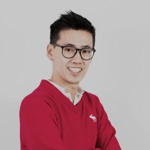 Duy Patrick Tu, Auszeichnung im Rahmen des des Goldmedia-Preises für innovative Abschlussarbeiten im Bereich Medienwirtschaft 2017