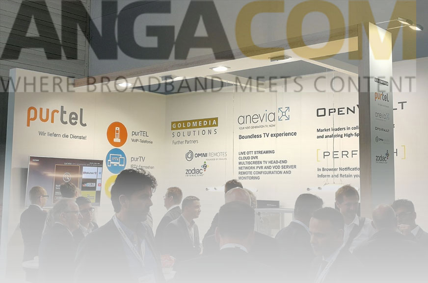 ANGACOM-2018_Stand-Goldmedia_3