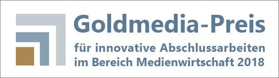Visual_Urkunde_Goldmedia_Preis_Medienwirtschaft_2018_Rand_1