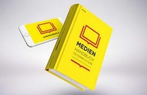 Medienhandbuch_Oesterreich_2018_Cover_2