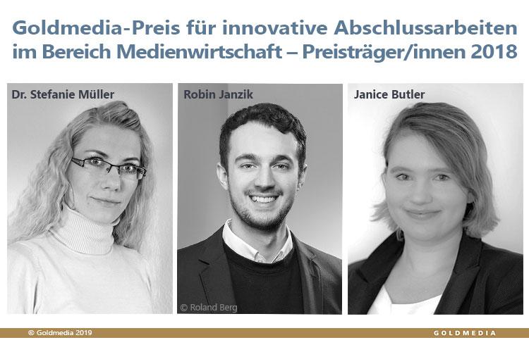 Goldmedia_Studienpreis_Preisträger_2018