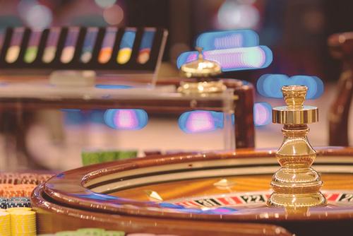 triomphe casino bonus code 20euro